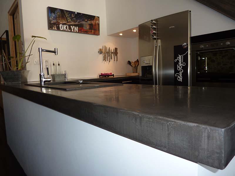 b ton cir b ton d coratif d int rieur tous les domaines d application. Black Bedroom Furniture Sets. Home Design Ideas