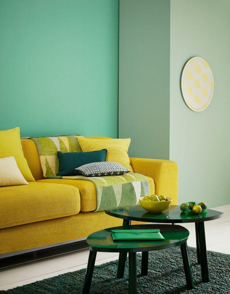 magasin de peinture aubenas peinture ext rieur et int rieur ghiotto d coration ard che. Black Bedroom Furniture Sets. Home Design Ideas