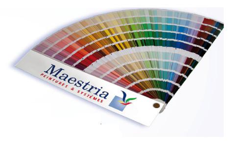 Magasin De Peinture Aubenas Peinture Extérieur Et Intérieur