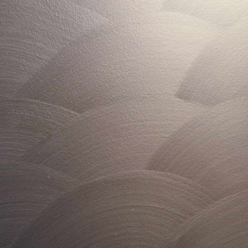 B ton cir peintures d coratives magasin ghiotto - Peinture effet patine ...
