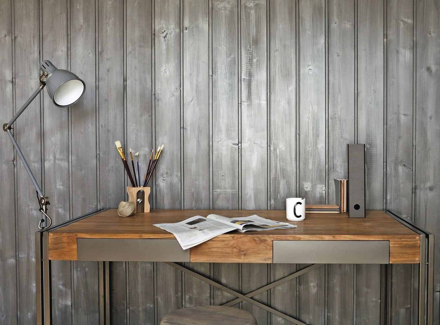 Peinture salon brique: cécile bonnet : décorateur d&#;intérieur ...