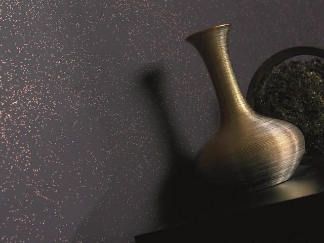 Magasin De Peinture à Aubenas Ghiotto Décoration