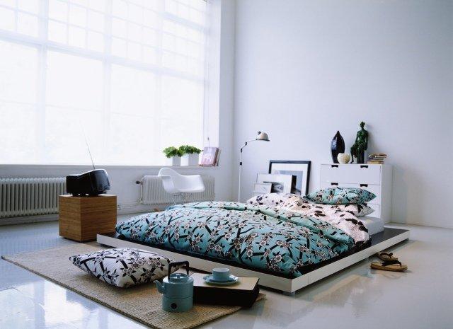 latest teintes directement en usine les peintures et rsine de sol peuvent tre ralises dans de. Black Bedroom Furniture Sets. Home Design Ideas